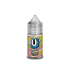 Fruit Salad Concentrate