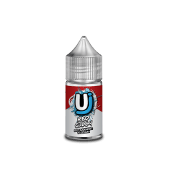 Red Ciggy Concentrate