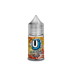 Tropical Paradise Concentrate