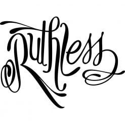 Ruthless E Liquid