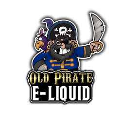 Old Pirate Salts