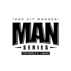 MAN eLiquid (One Hit Wonder)