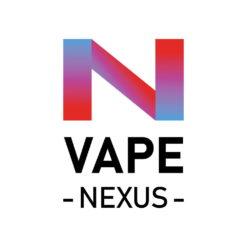 Vape Nexus