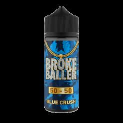 Blue Crush - Broke Baller