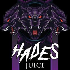 Hades Juice