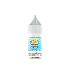 Loaded - Smores - 10ml