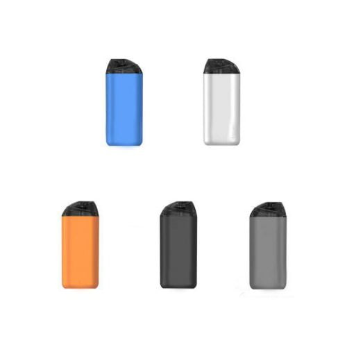 Minican Pod Kit - All Colours - Aspire