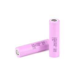 Samsung 18650 30Q 3000mAh 20A Battery