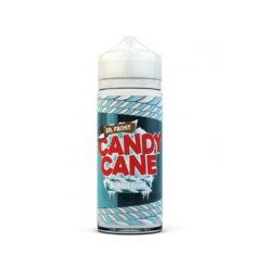 bubblegum candy cane - dr frost