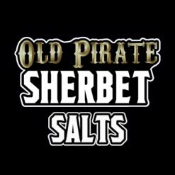 Old Pirate Salts Sherbet