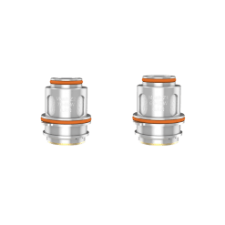 z coils 2 variants