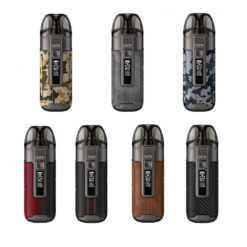 VooPoo Argus Air Pod Kit All colours