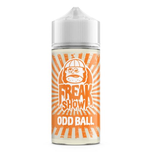 freakshow odd ball 100ml