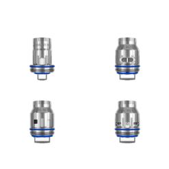 Freemax 904l M series all variants