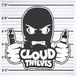 Cloud Theives