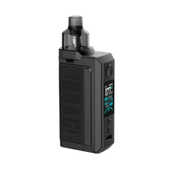 Voopoo Drag Max Kit picture - Classic colour