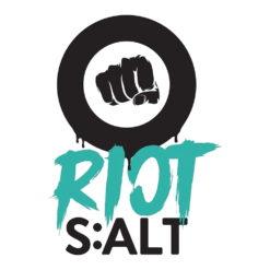 Riot Salts