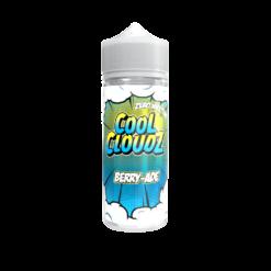 Cool-Cloudz-Berry-ade-100ml-Shortfill-No-Shadow