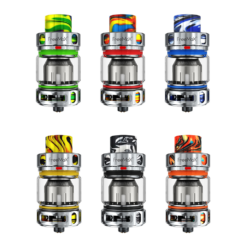 Freemax mesh m-pro tank - All Colours
