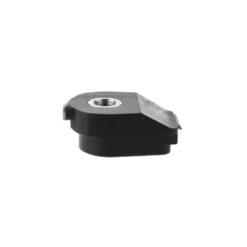 Geekvape Aegis boost adapter