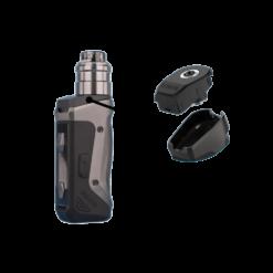 GeekVape Aegis Boost Plus & Pro 510 Adapter