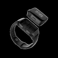 Uwell Amulet Watch Pod Kit