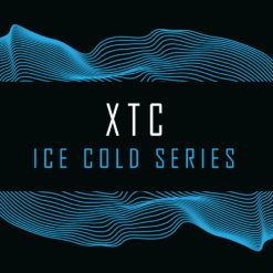 XTC Ice Cold Series