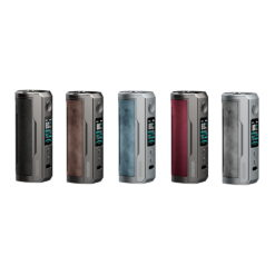 Drag X Plus Mod only - All Colours